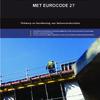 HOE ONTWERPEN EN BEREKENEN MET EUROCODE 2 ?(september 2017)