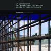 La corrosion des armatures des bétons armés et précontraints (T1)