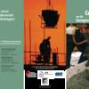 Cement en de Europese richtlijn inzake Chroom VI