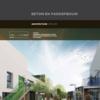 Beton en passiefbouw (A6)