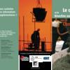 Le ciment et la Directive européenne sur le Chrome VI