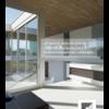 Rapport annuel de l'industrie cimentière belge 2012