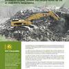 Factsheet recyclage