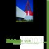 Rapport annuel de l'industrie cimentière belge en 2003
