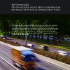 Betonwegen : de oplossing voor een economische en kwaliteitsvolle infrastructuur