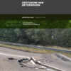 Opstuiking van betonwegen
