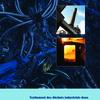 Le traitement des déchets industriels dans les fours à ciment ou dans les incinérateurs : une comparaison environnementale