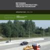 Betonnen geleideconstructies: veilig en duurzaam (I6)