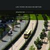 Les voies de bus en béton (I2)