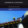 CONDENSE DE L'EUROCODE 2 (mai 2017)