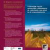 Vrijwaring van de natuurlijke rijkdommen: de valorisatie van afval in de cementindustrie