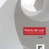 Rapport annuel de l'industrie cimentière belge en 2008