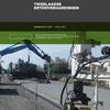Tweelaagse betonverhardingen (I12)