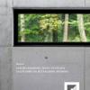 Jaarverslag belgische cementnijverheid 2013