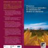 Préserver les ressources naturelles : la valorisation des déchets en cimenterie