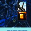 Aanpak van industrieel afval Cementovens vergeleken met verbrandingsovens : een milieuvergelijking