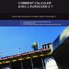 COMMENT CALCULER AVEC L'EUROCODE 2 (mai 2017)