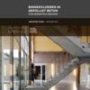 Binnenvloeren in gepolijst beton (A3)