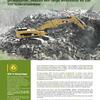 Factsheet recycling
