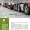 Factsheet Fuel