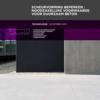 Scheurvorming beperken : noodzakelijke voorwaarde voor duurzaam beton (T3)