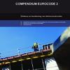 COMPENDIUM EUROCODE 2