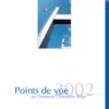 Rapport annuel de l'industrie cimentière belge en 2002