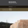 BIM en beton (A14)