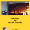 Fire Safety and Concrete Structures