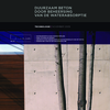 Duurzaam beton door beheersing van de waterabsorptie (T2)
